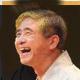 森乃福郎(二代目)