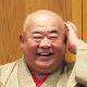 笑福亭鶴志