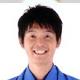 笑福亭扇平