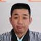 笑福亭松喬(七代目)